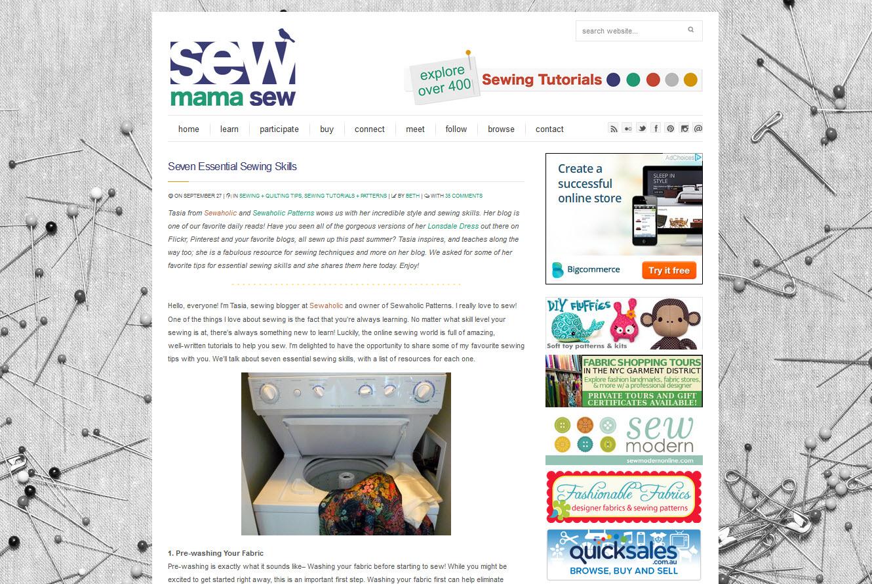 sew-mama-sew-blog-feature-september-2011.jpg